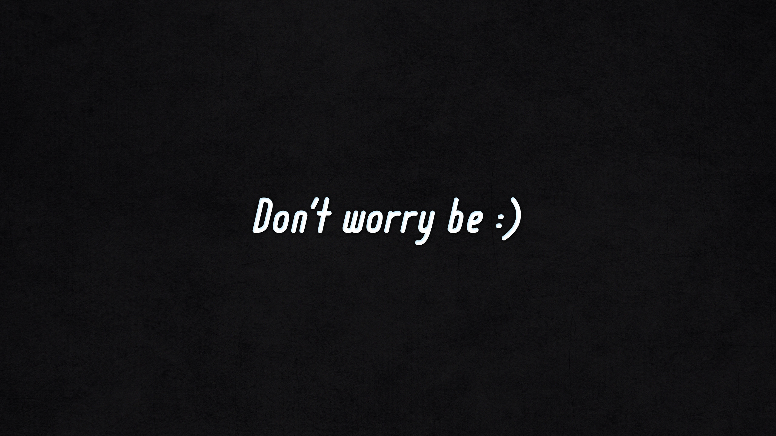 dont-worry-be-happy.jpg