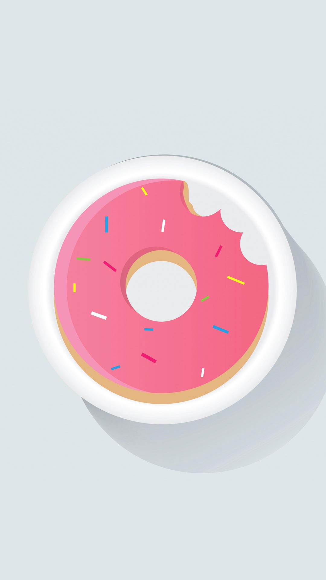 donuts-minimalism-4k-t8.jpg