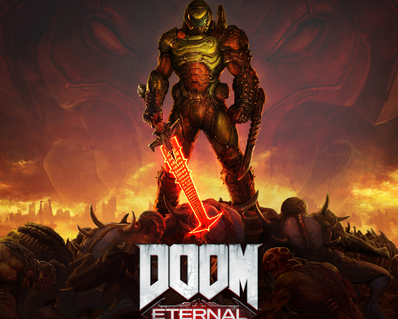 doom-eternal-4k-2020-75.jpg