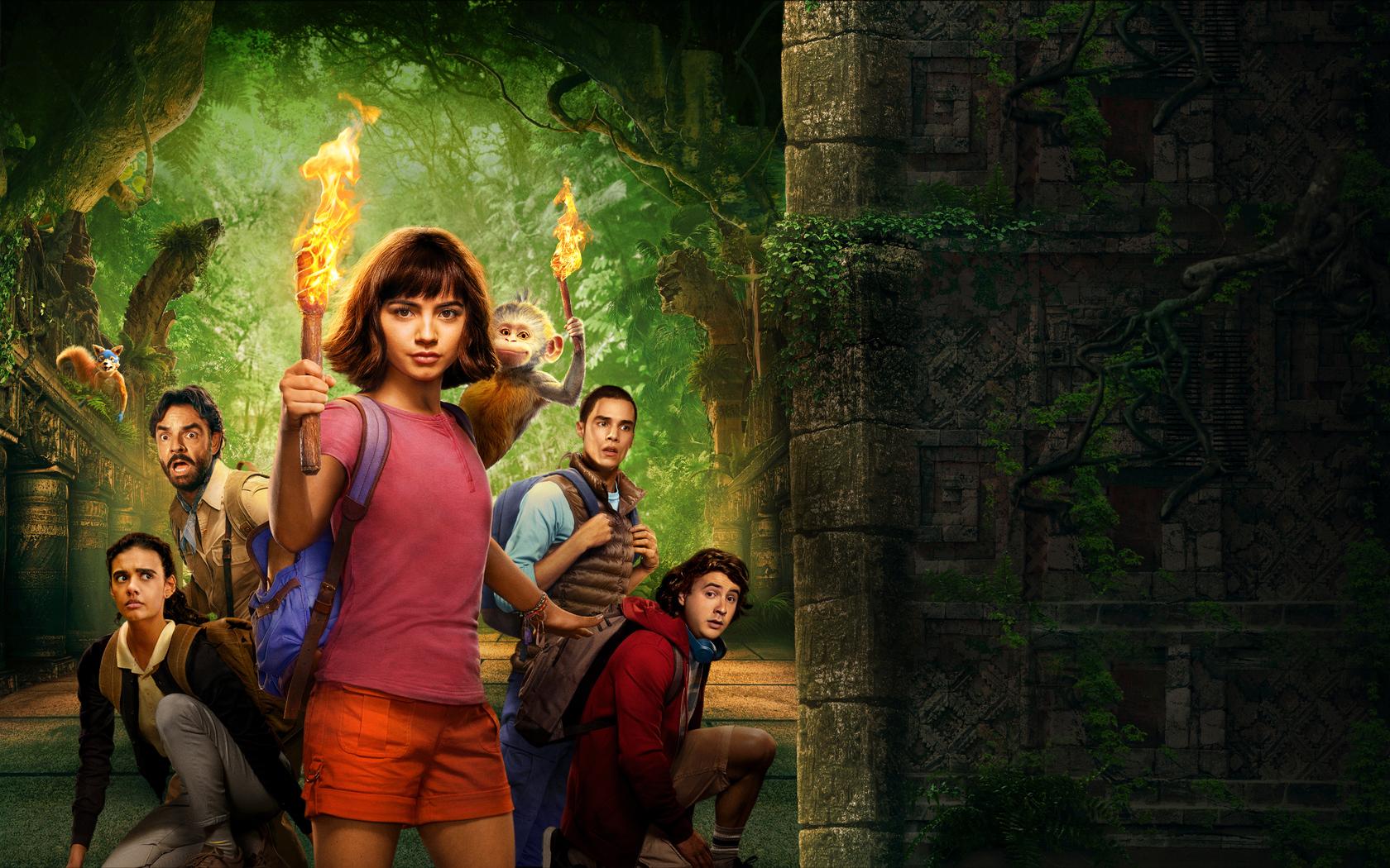 dora-the-explorer-movie-8k-15.jpg