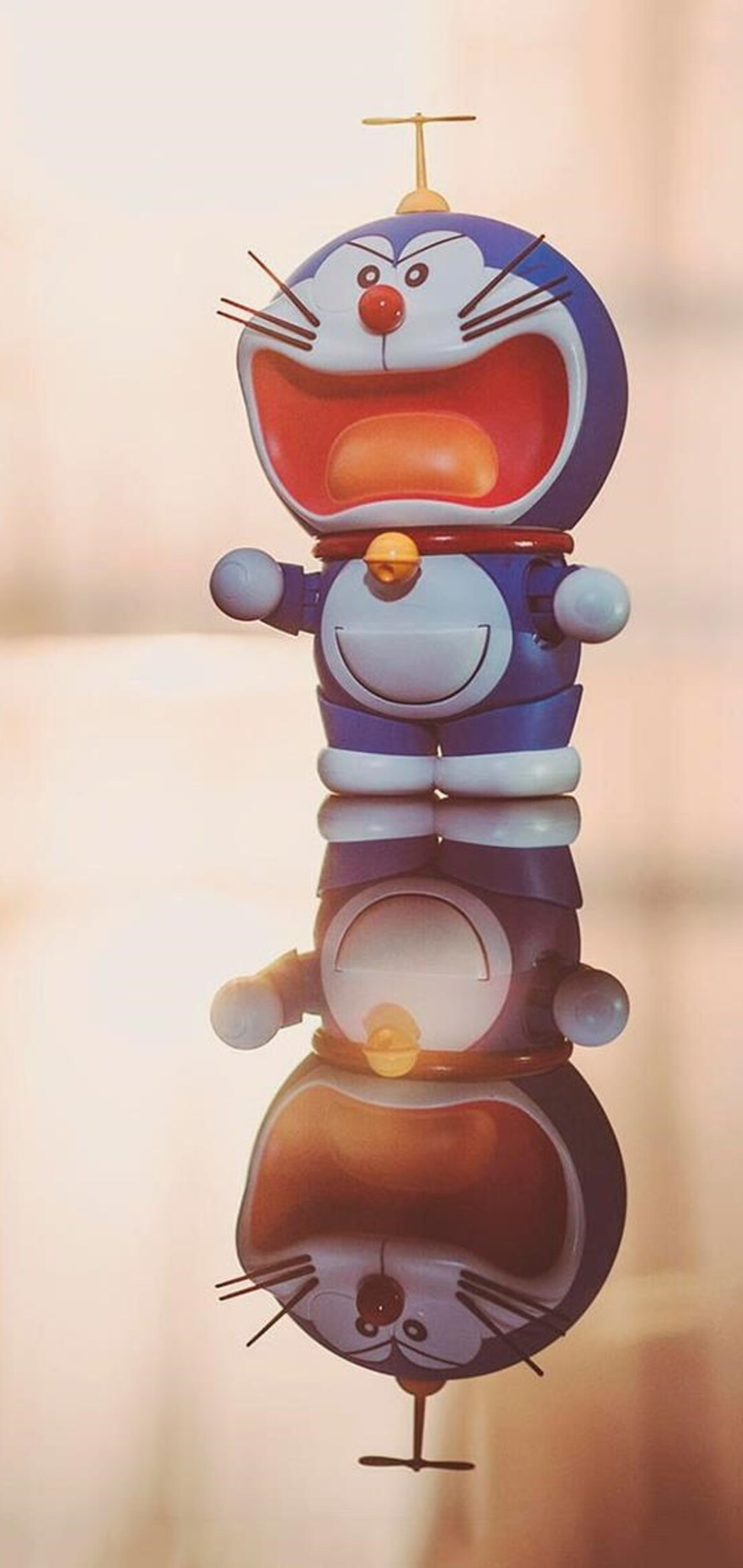 2000+ Wallpaper Doraemon Xiaomi HD Paling Baru