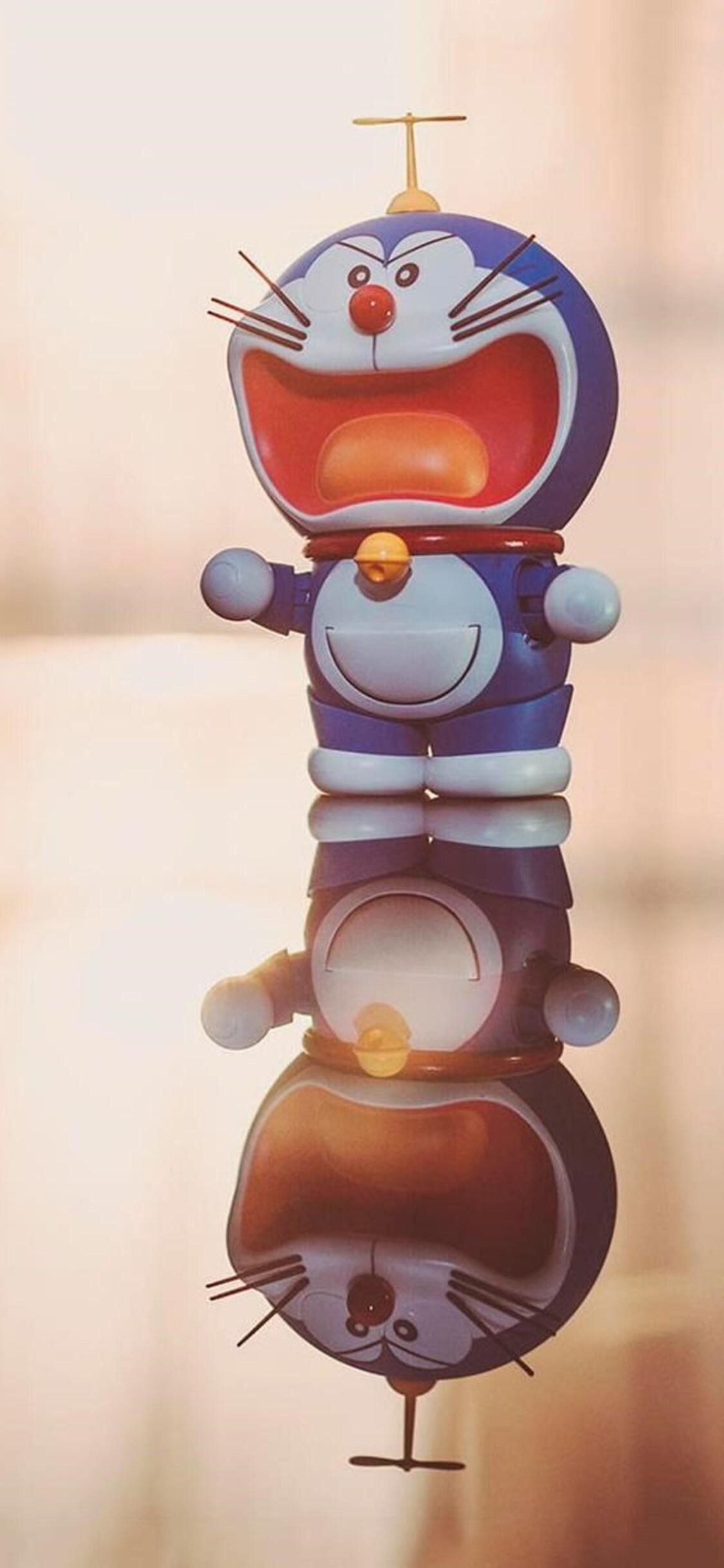1125x2436 Doraemon Toy Iphone Xs Iphone 10 Iphone X Hd 4k Wallpapers
