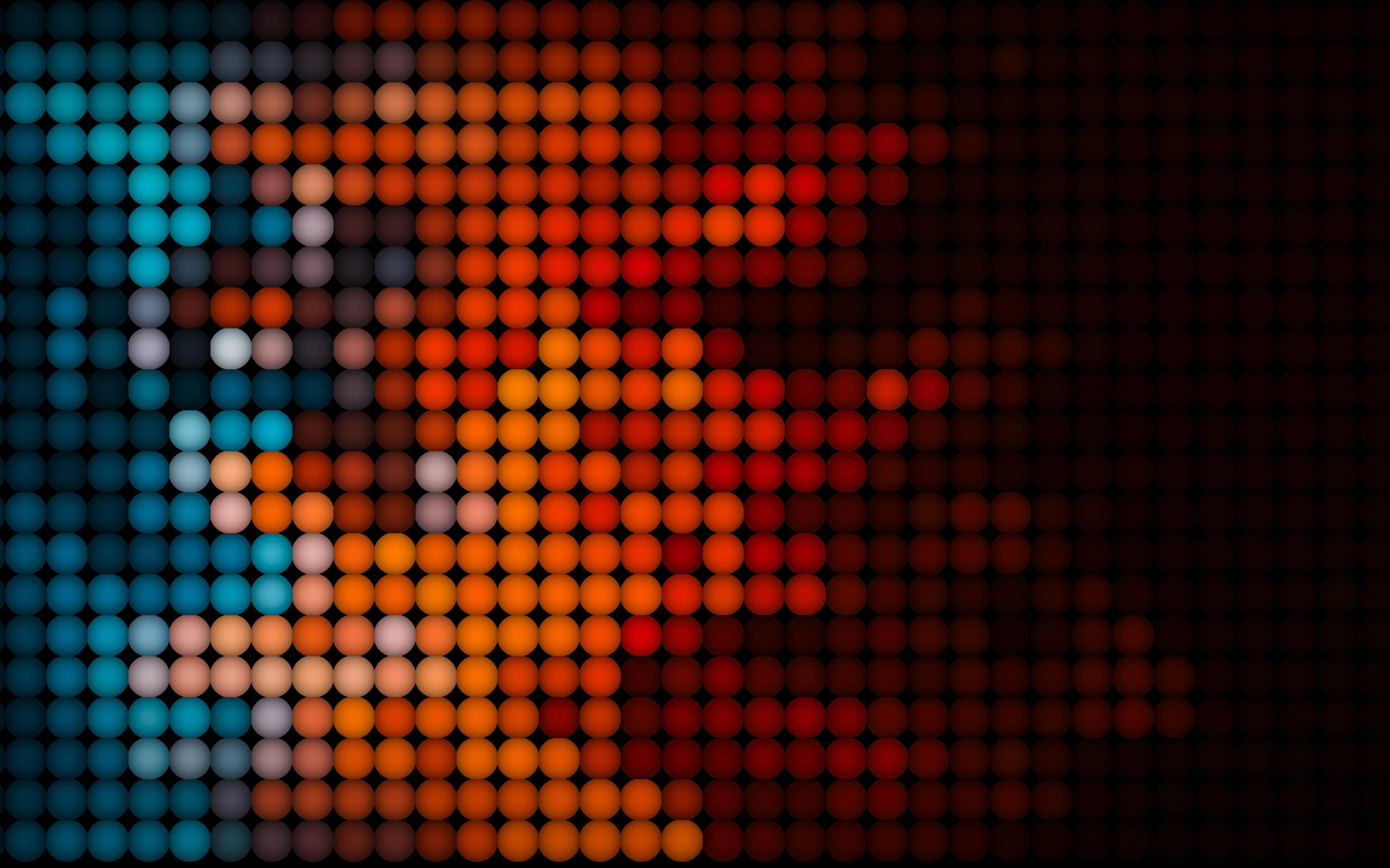 dots-abstract-4k-6g.jpg