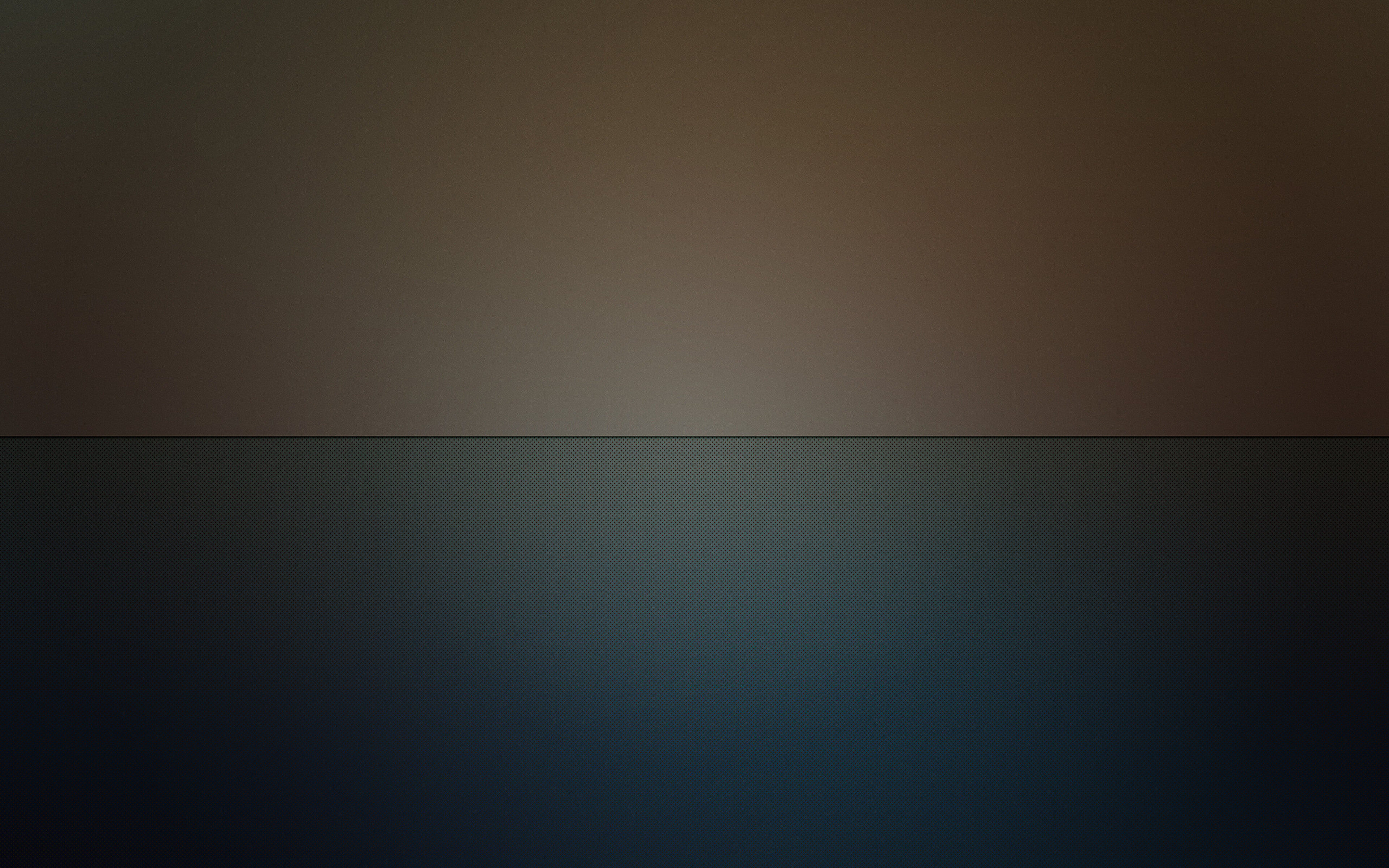 dots-abstract-qy.jpg