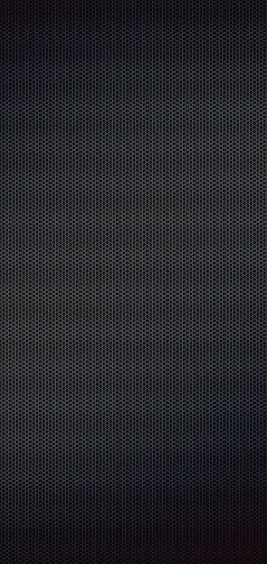 dots-dark-abstract-4k-ll.jpg