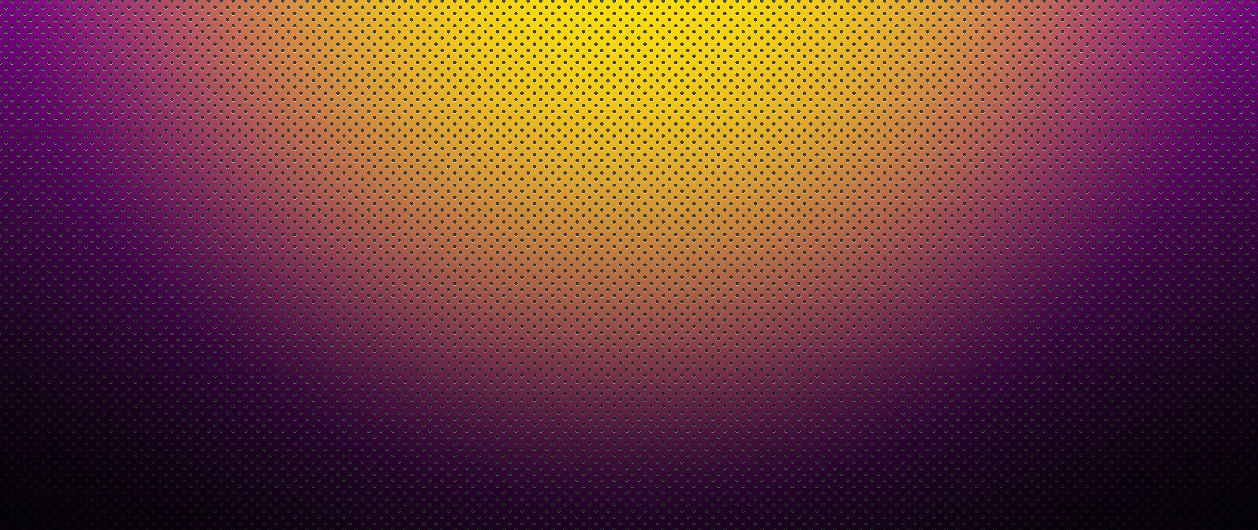 dots-gradient-4k-ix.jpg