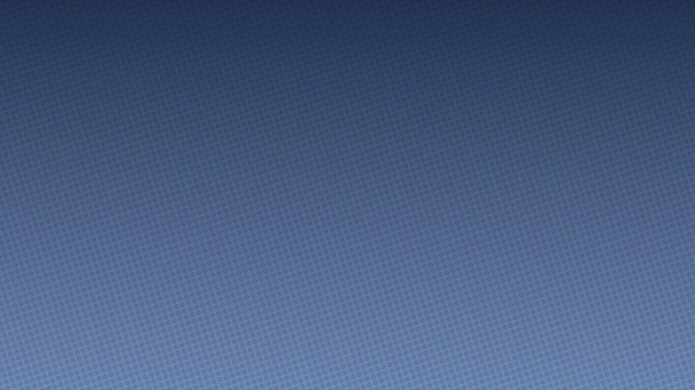 Dots Gradient Background 4k 8f