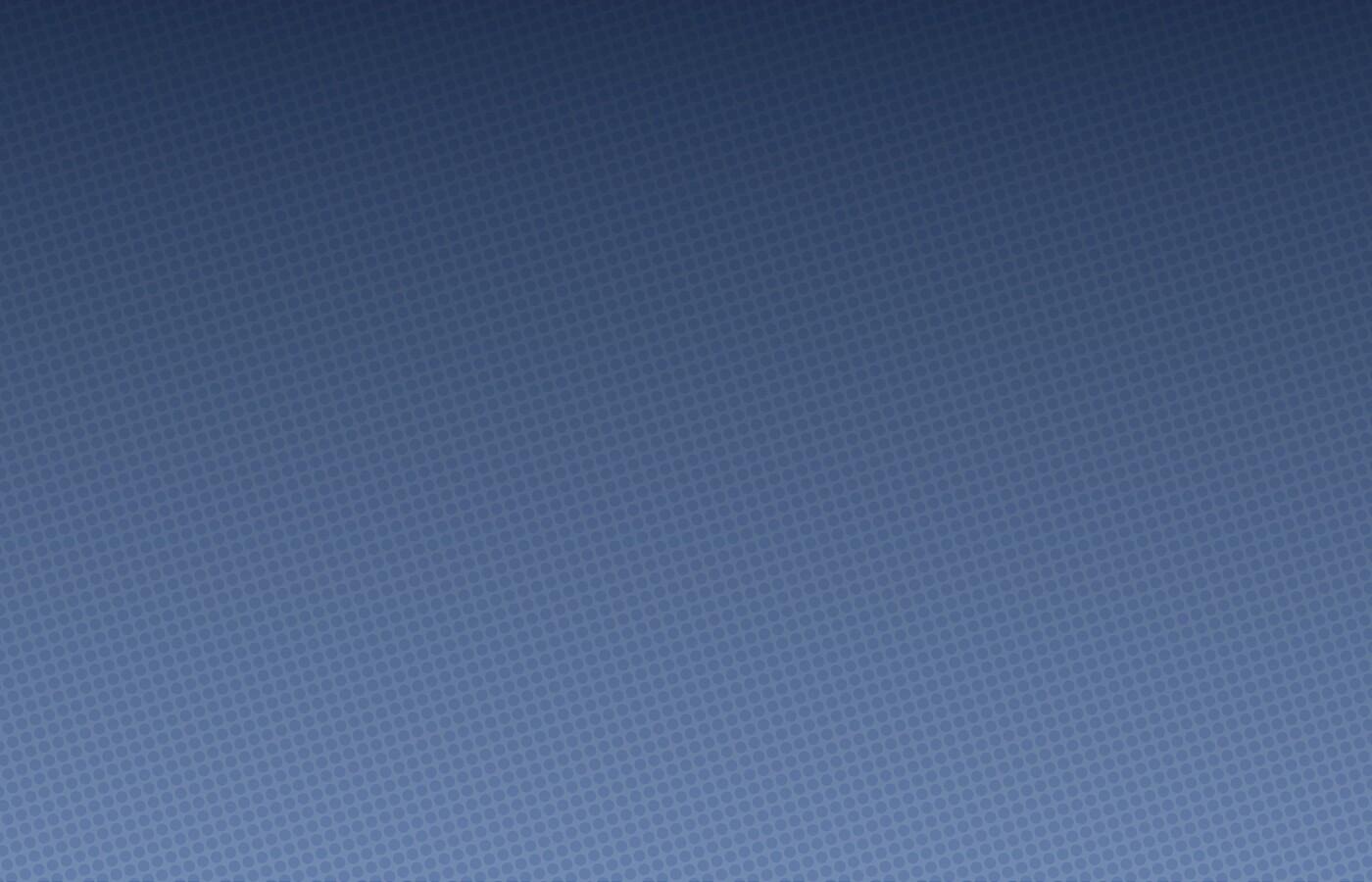 dots-gradient-background-4k-8f.jpg