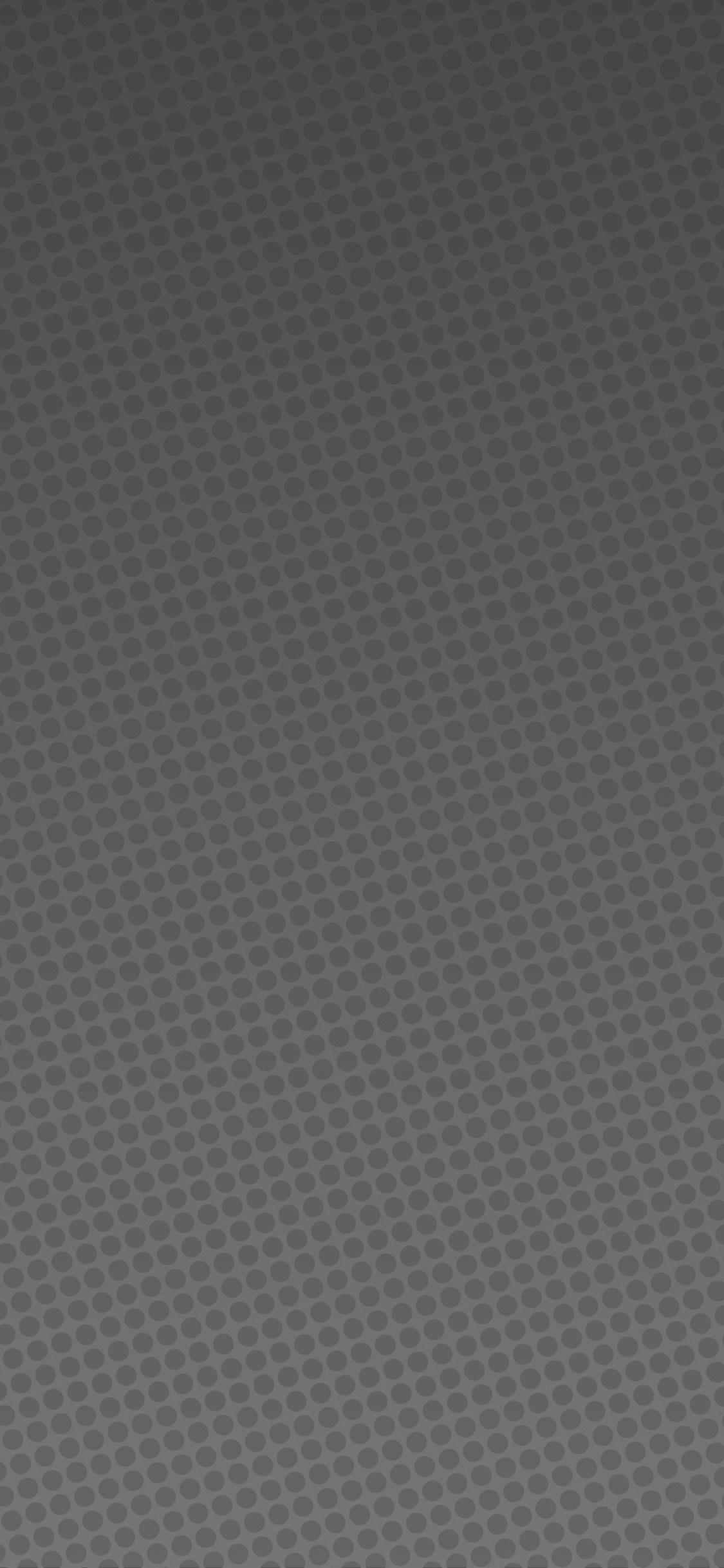 dots-gradient-background-w7.jpg