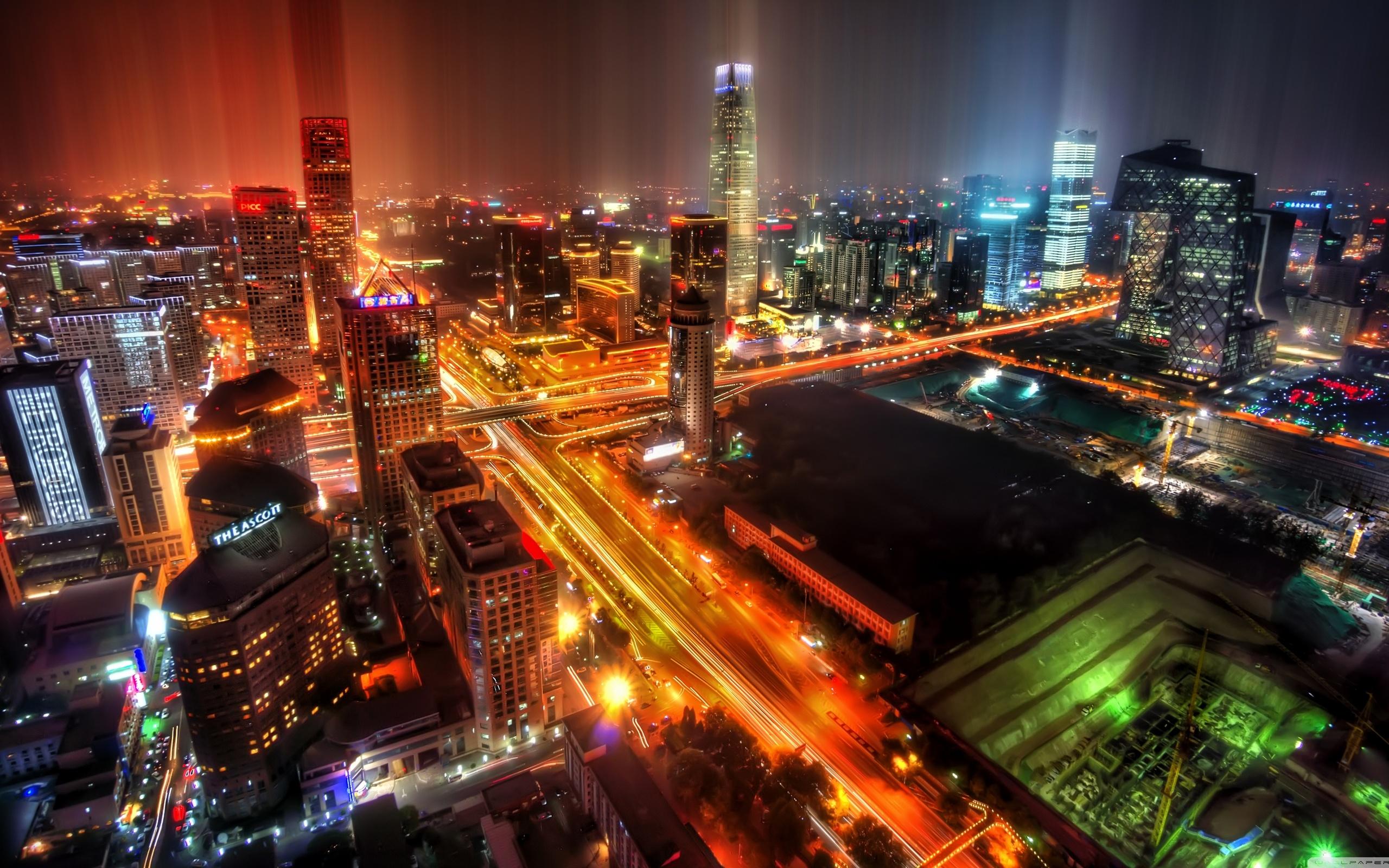 downtown-beijing-after-rain-4k-sz.jpg