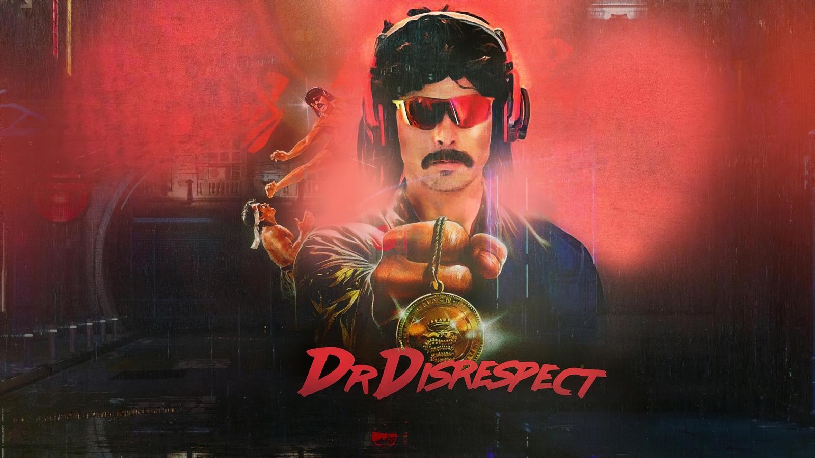 dr-disrespect-0k.jpg