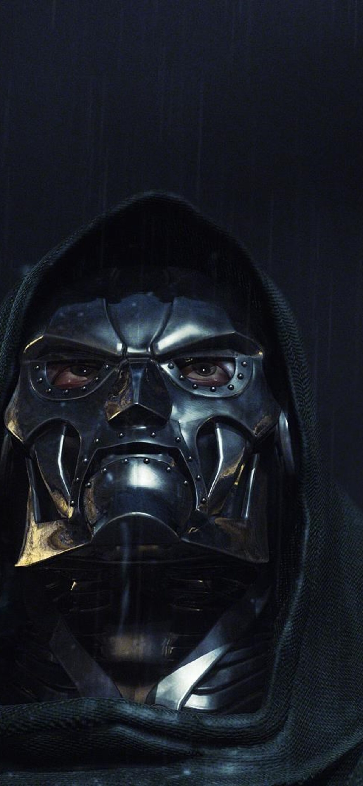 1242x2688 Dr Doom Iphone Xs Max Hd 4k Wallpapers Images