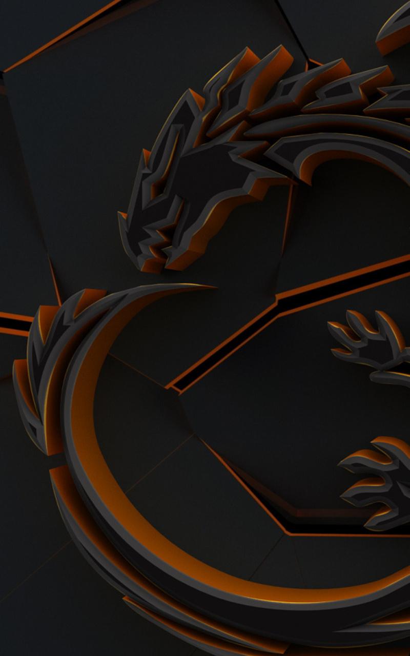 dragon-3d-abstract-cgi-art-4b.jpg