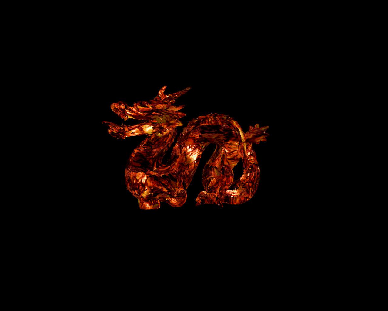 dragon-3d-qhd.jpg