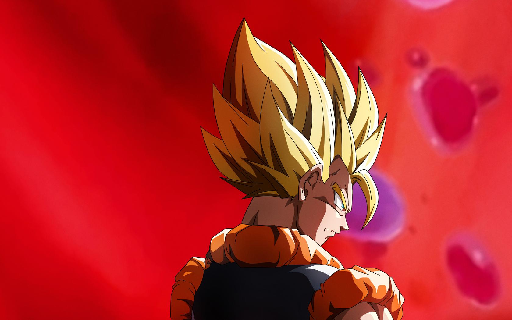 1680x1050 Dragon Ball Goku Ultra Instinct 5k 1680x1050 Resolution