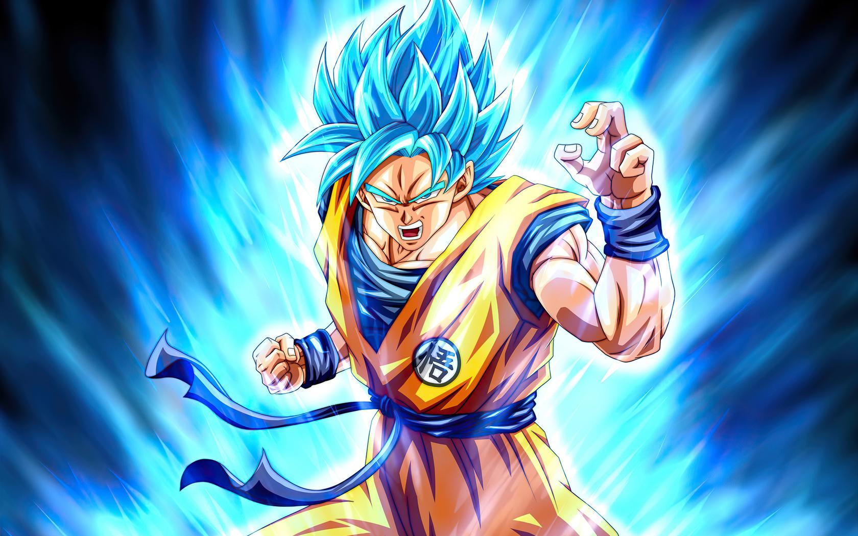 1680x1050 Dragon Ball Son Goku 4k 1680x1050 Resolution HD ...
