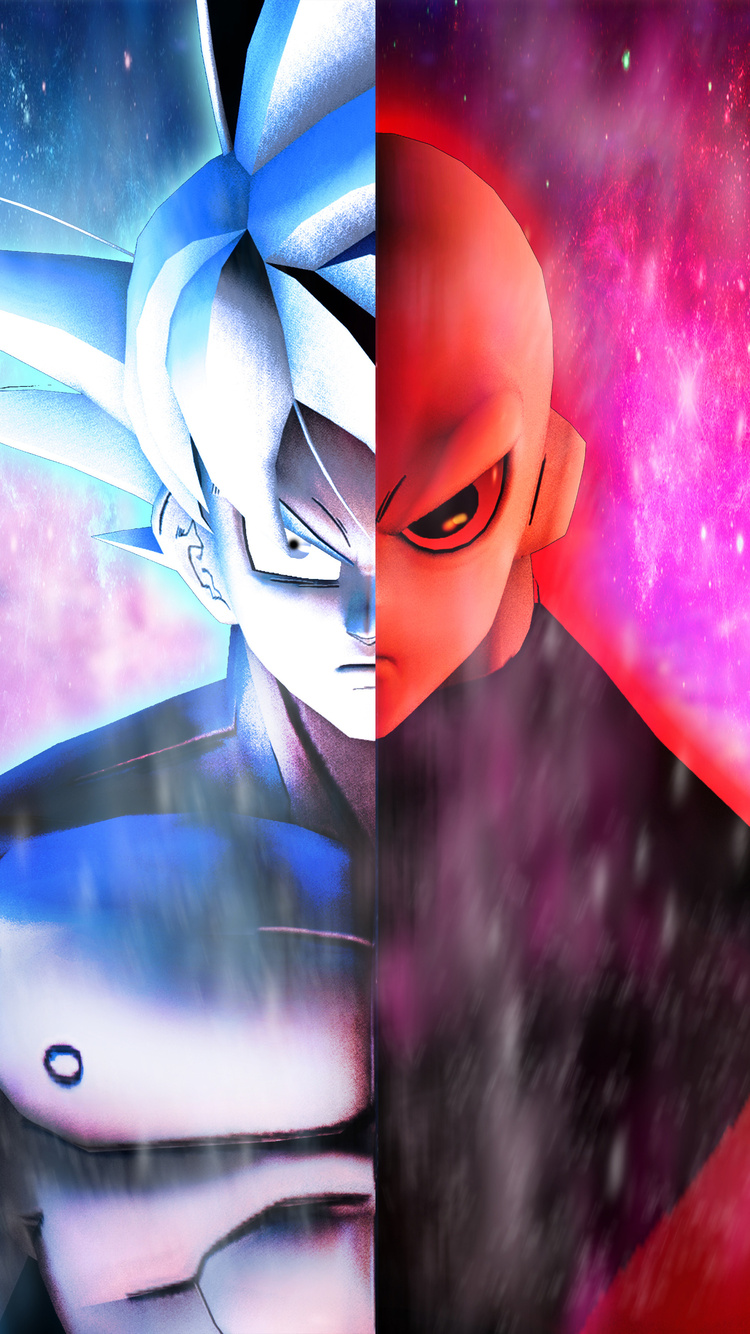 dragon-ball-super-goku-jire-ultra-instinct-ys.jpg