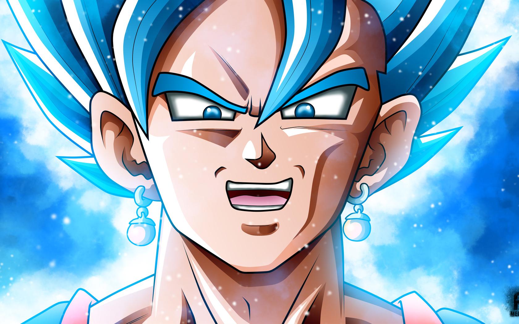 dragon-ball-super-saiyajin-blue-5k-nq.jpg