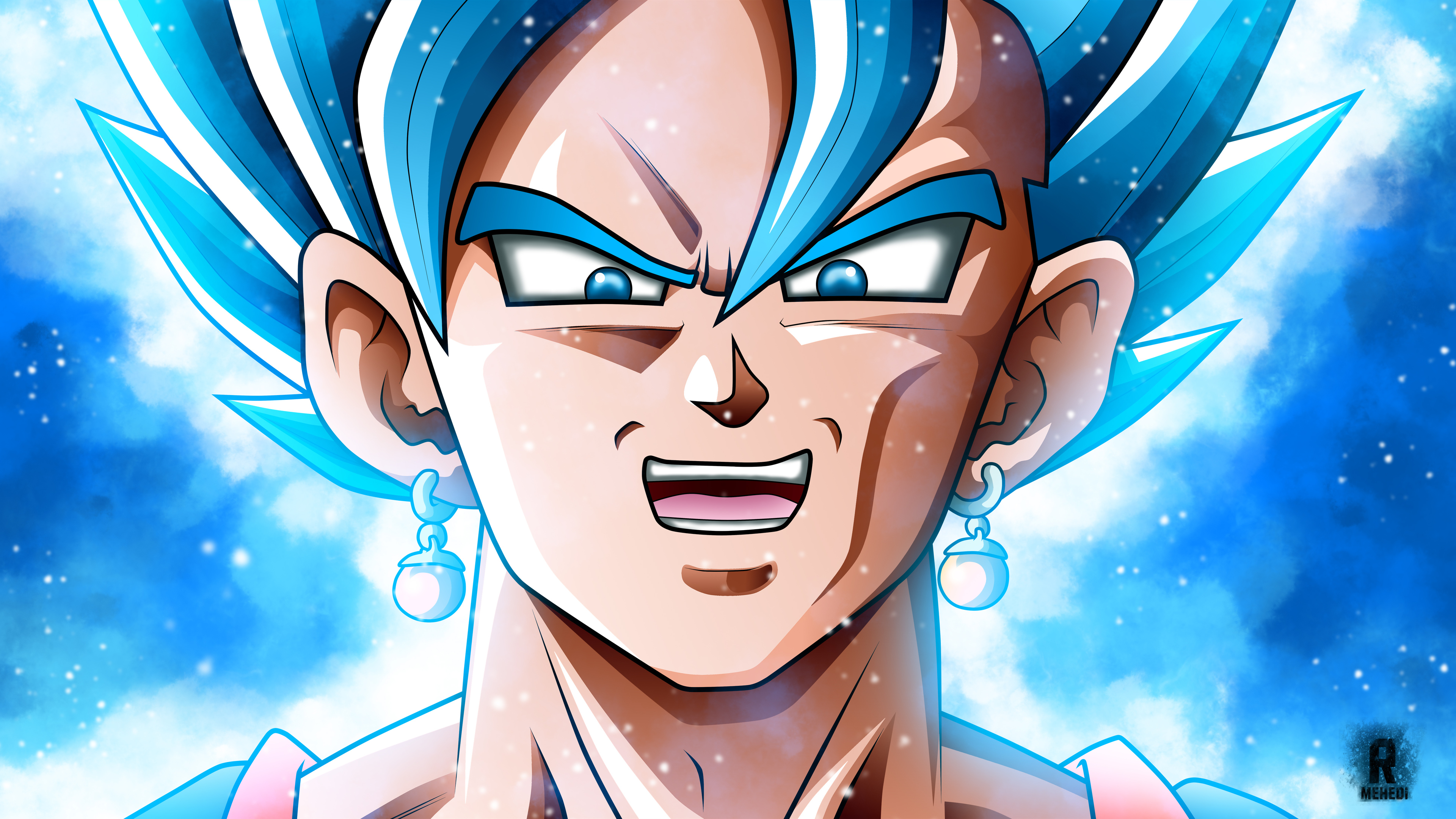 dragon-ball-super-saiyajin-blue-5k-nq.jpg