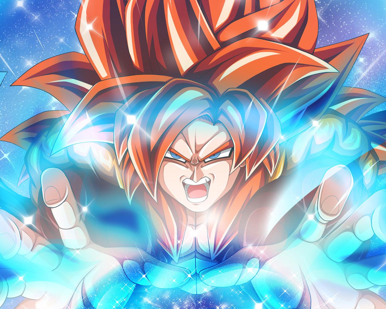 dragon-ball-super-saiyan-4-anime-4k-3h.jpg