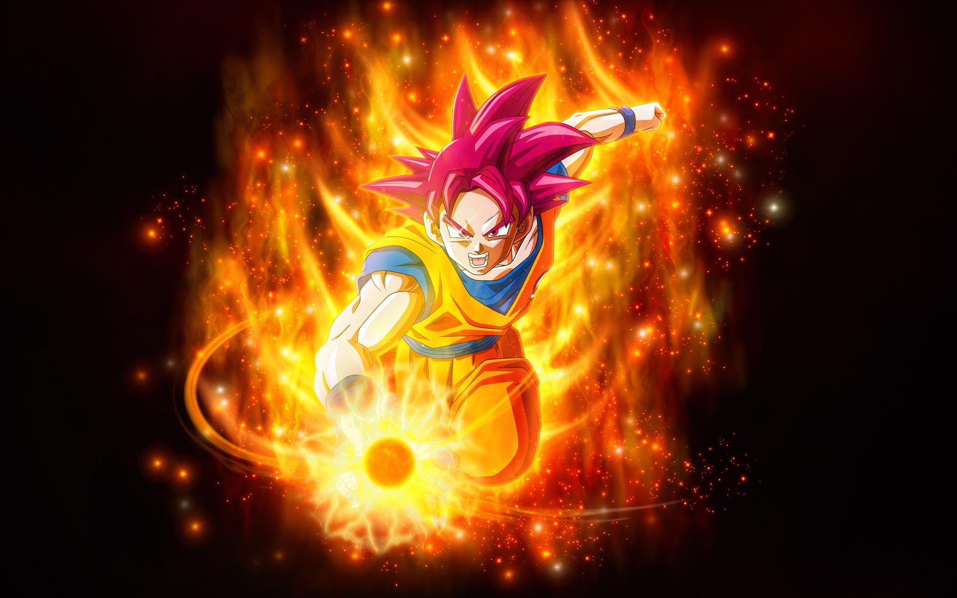 dragon-ball-super-super-saiyan-goku-jh.jpg
