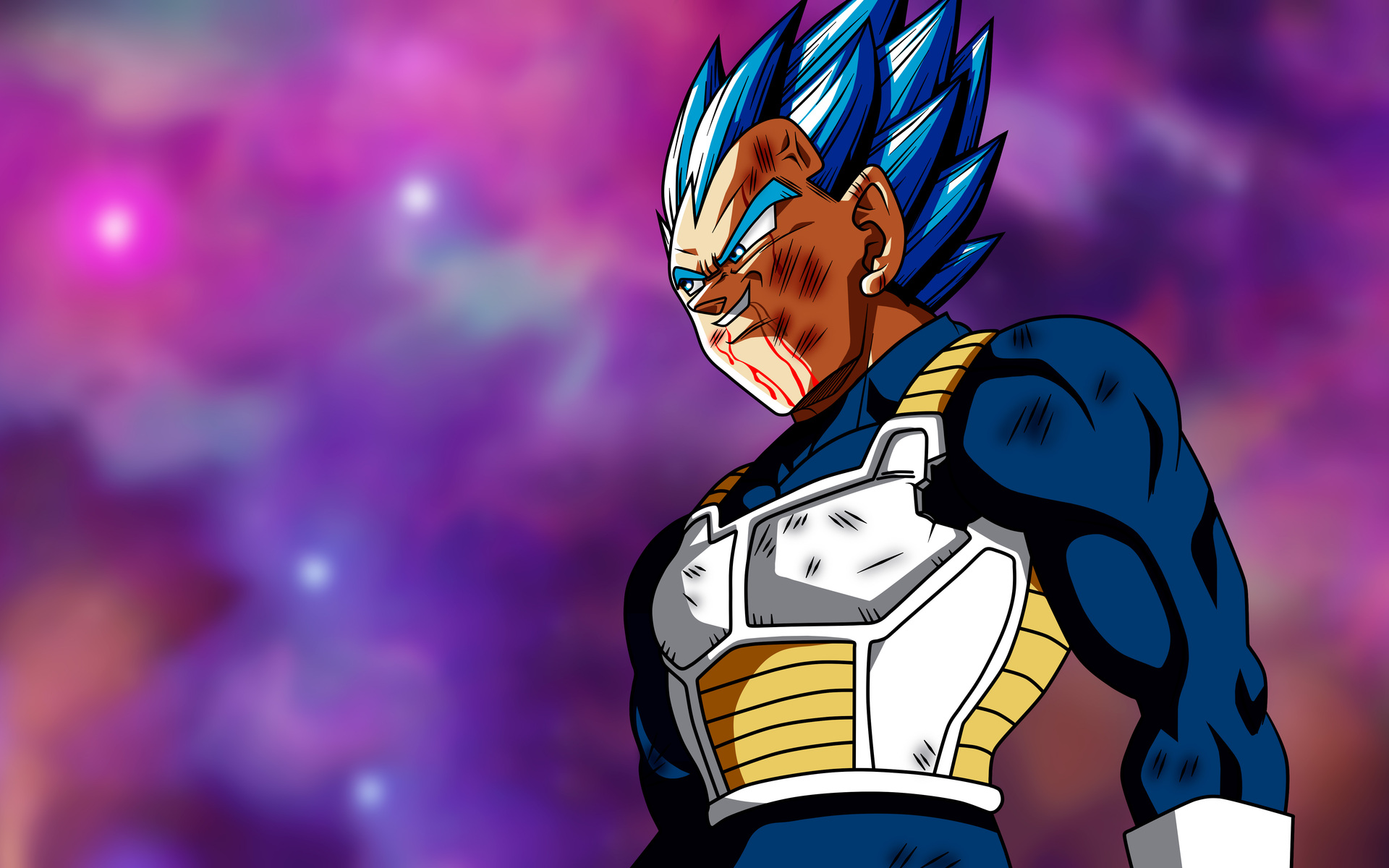 1920x1200 Dragon Ball Super Vegeta 1080p Resolution Hd 4k Wallpapers Images Backgrounds Photos And Pictures