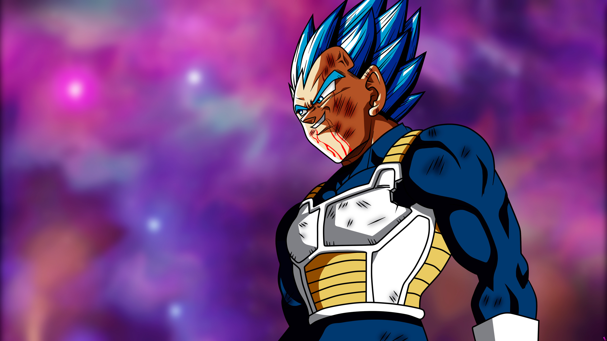 2560x1440 Dragon Ball Super Vegeta 1440p Resolution Hd 4k Wallpapers Images Backgrounds Photos And Pictures
