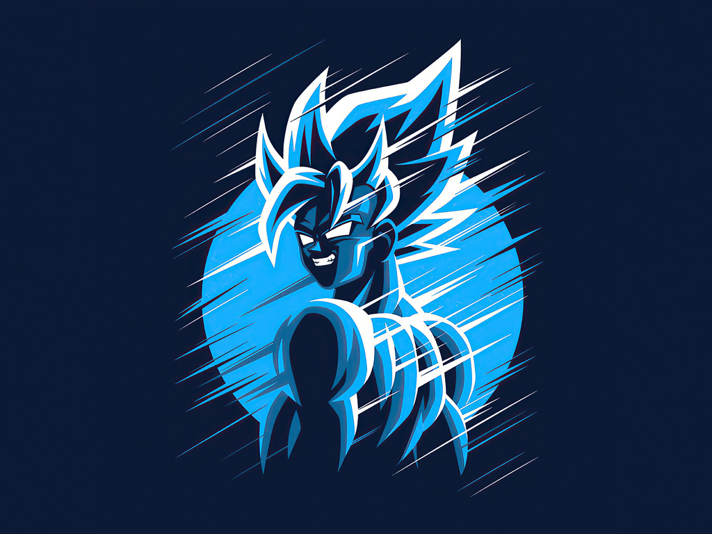 dragon-ball-z-goku-blue-moon-4k-w0.jpg