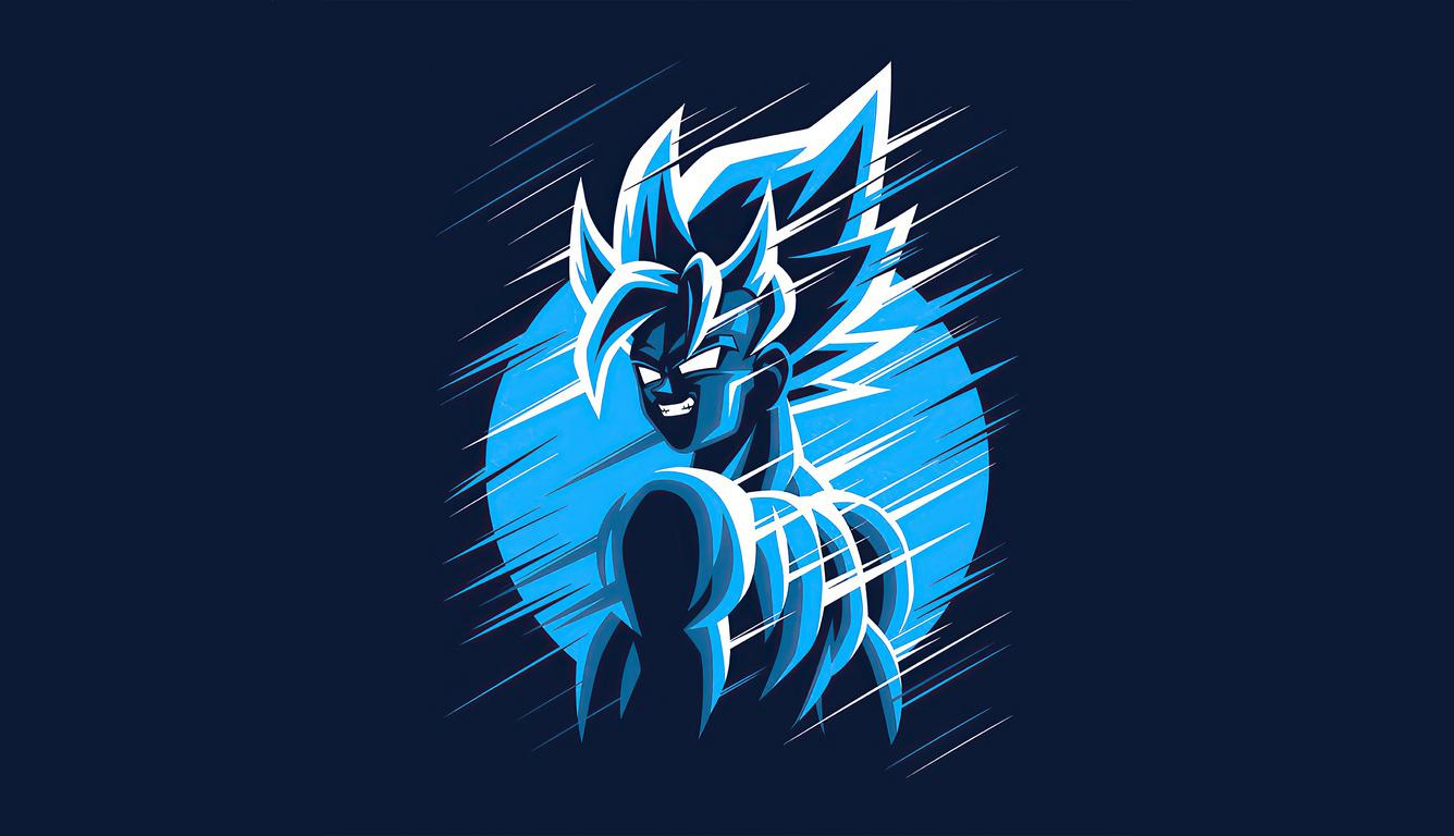 dragon-ball-z-goku-blue-moon-4k-w0.jpg
