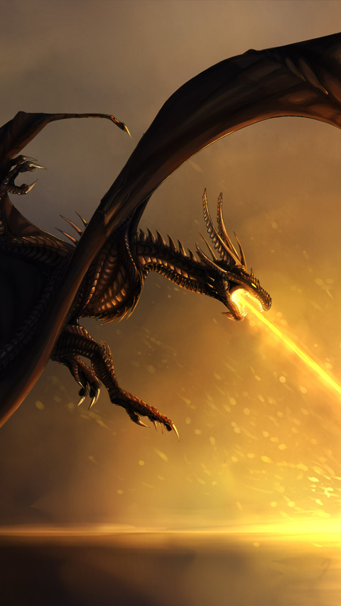 dragon-burning-flames-7r.jpg