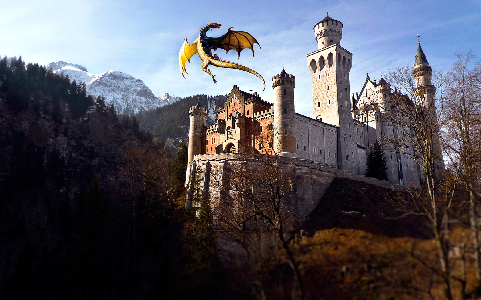 dragon-castle.jpg