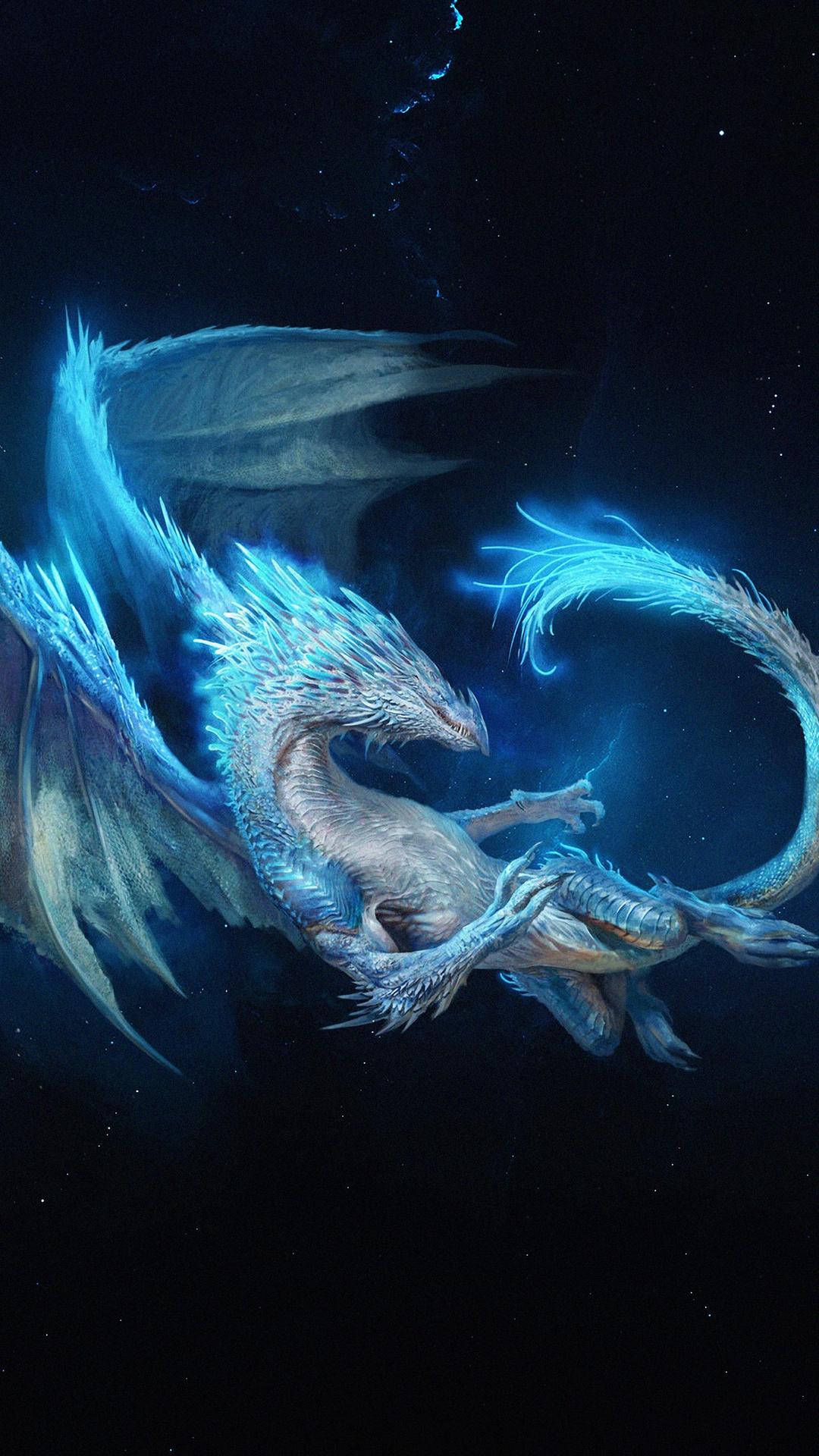 dragon-creature-4k-vu.jpg