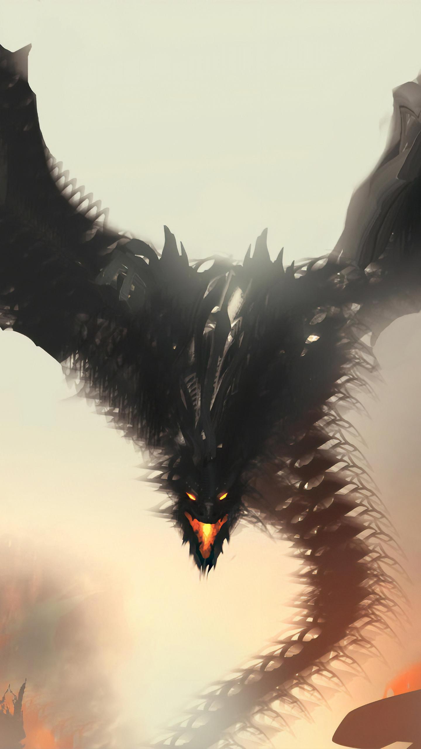 dragon-days-4k-ng.jpg