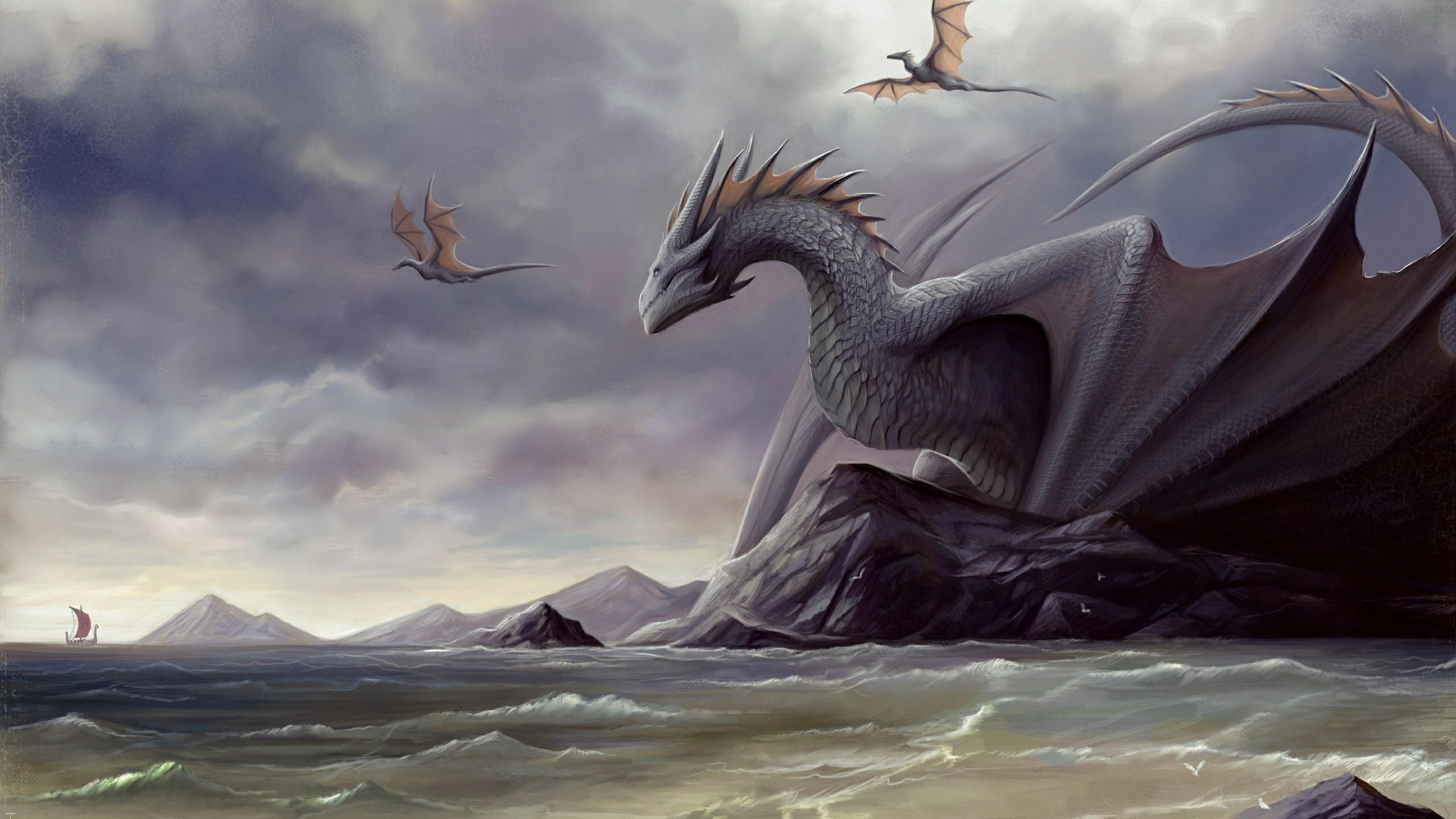 dragon-digital-art-fantasy-4b.jpg