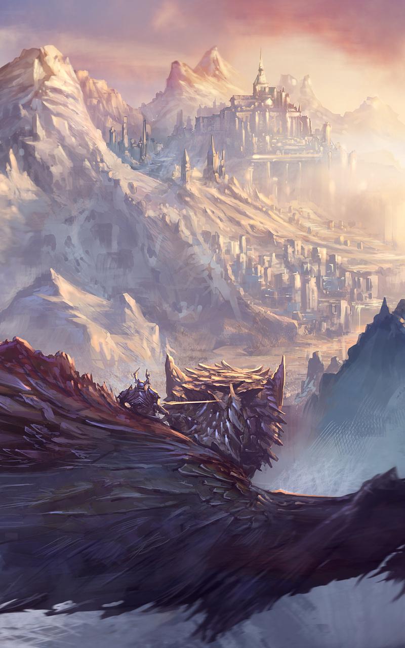 dragon-fantasy-artwork-5k-gc.jpg