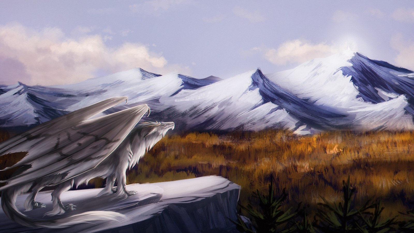 dragon-feral-landscape-fantasy-mountain-art-5k-pv.jpg