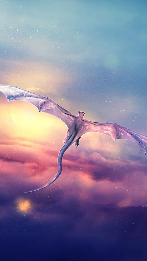 dragon-flying-over-64.jpg