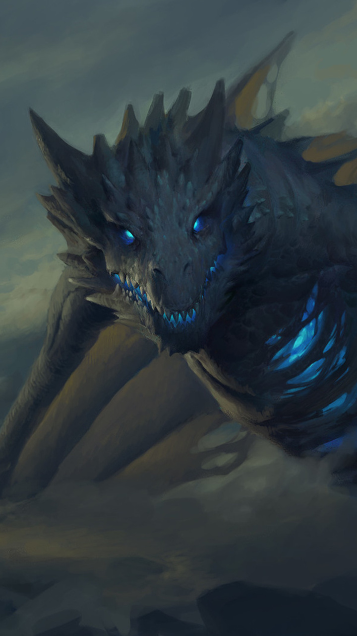 dragon-game-of-thrones-artwork-ro.jpg