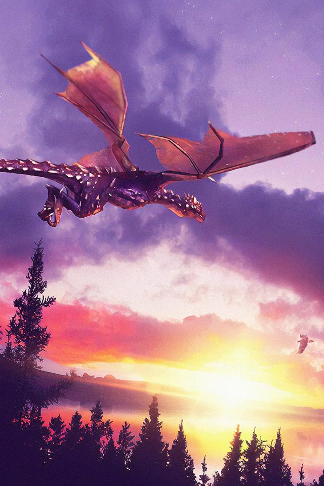 dragon-lake-6v.jpg
