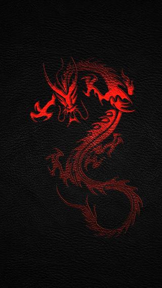 dragon-leather-background-4k-9d.jpg