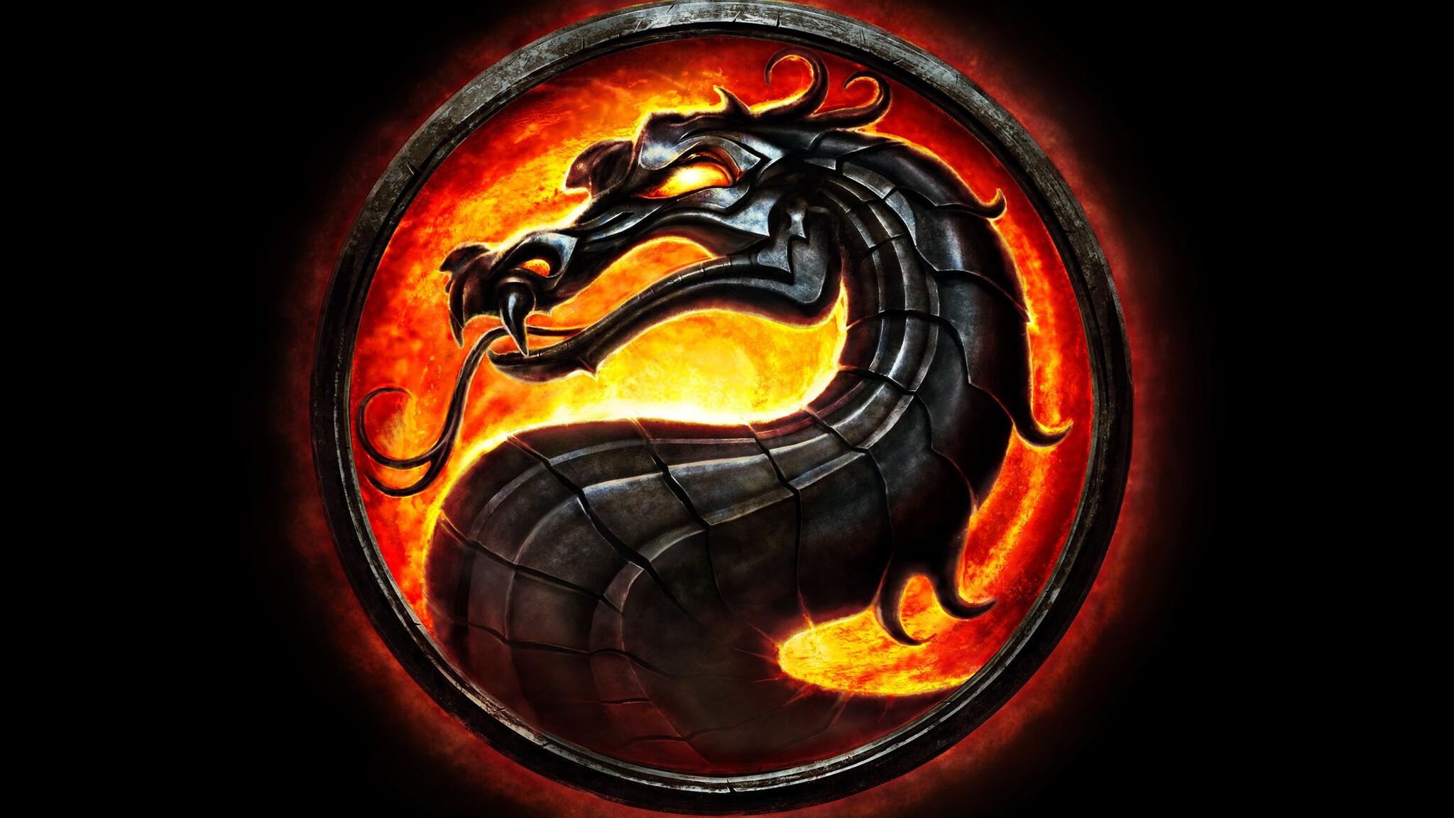 Beautiful Wallpaper Logo Dragon - dragon-logo-2048x1152  Pictures_85632.jpg