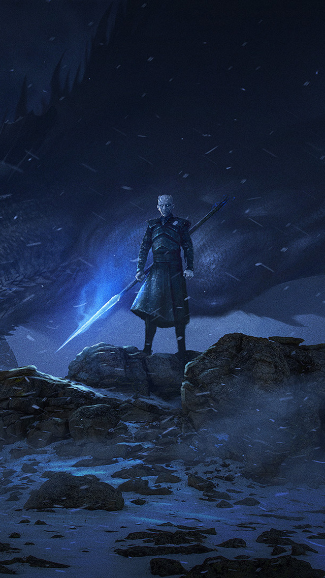dragon-night-king-game-of-thrones-season-8-5s.jpg