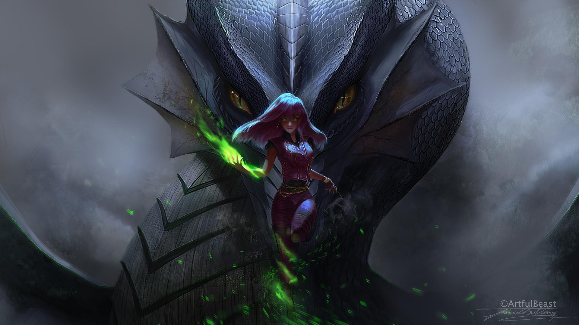 dragon-queen-8k-l6.jpg