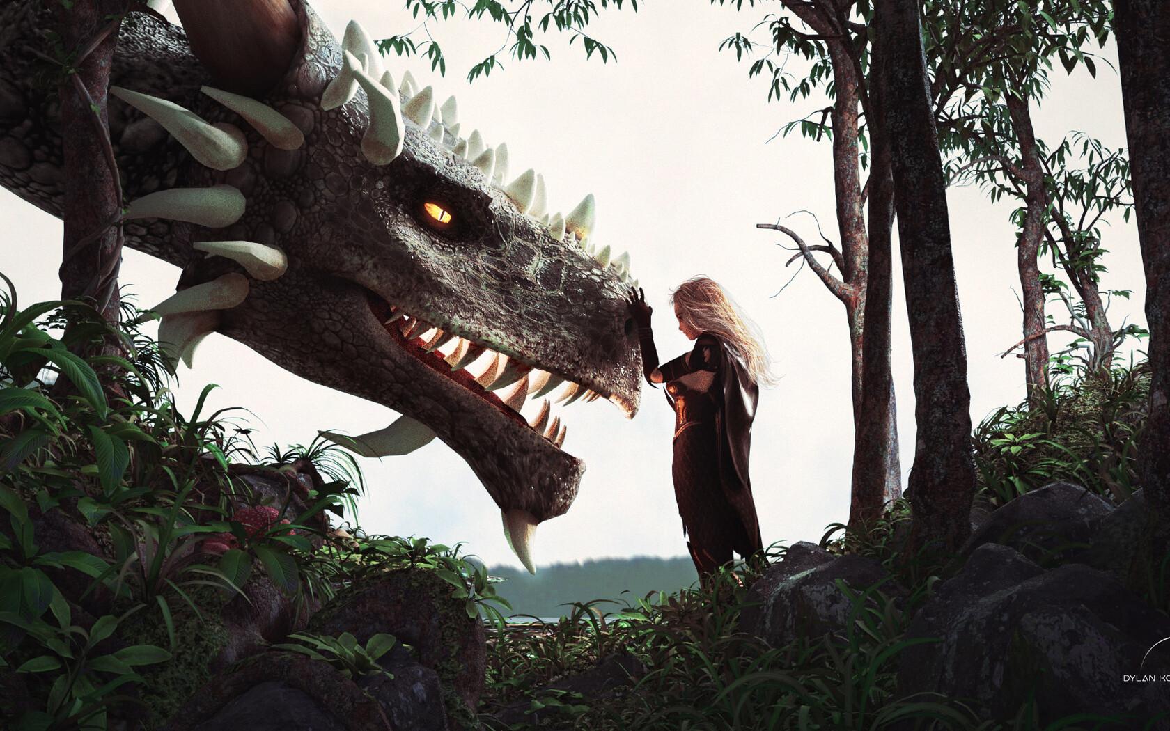 dragon-queen-xg.jpg