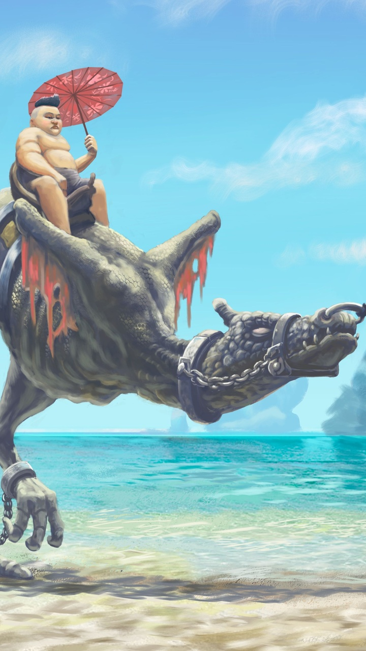 dragon-rider-5k-es.jpg