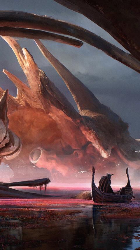 dragon-shrine-4k-jr.jpg