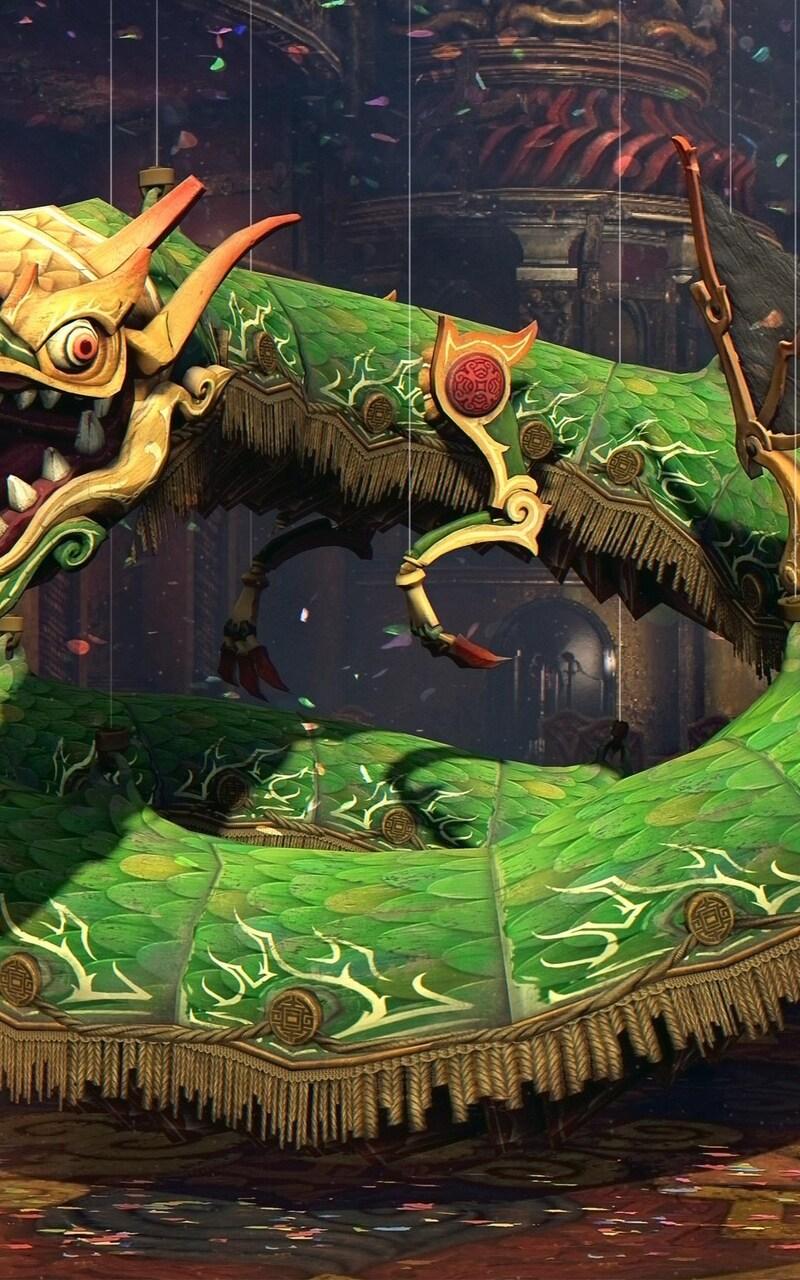 dragon-toy.jpg