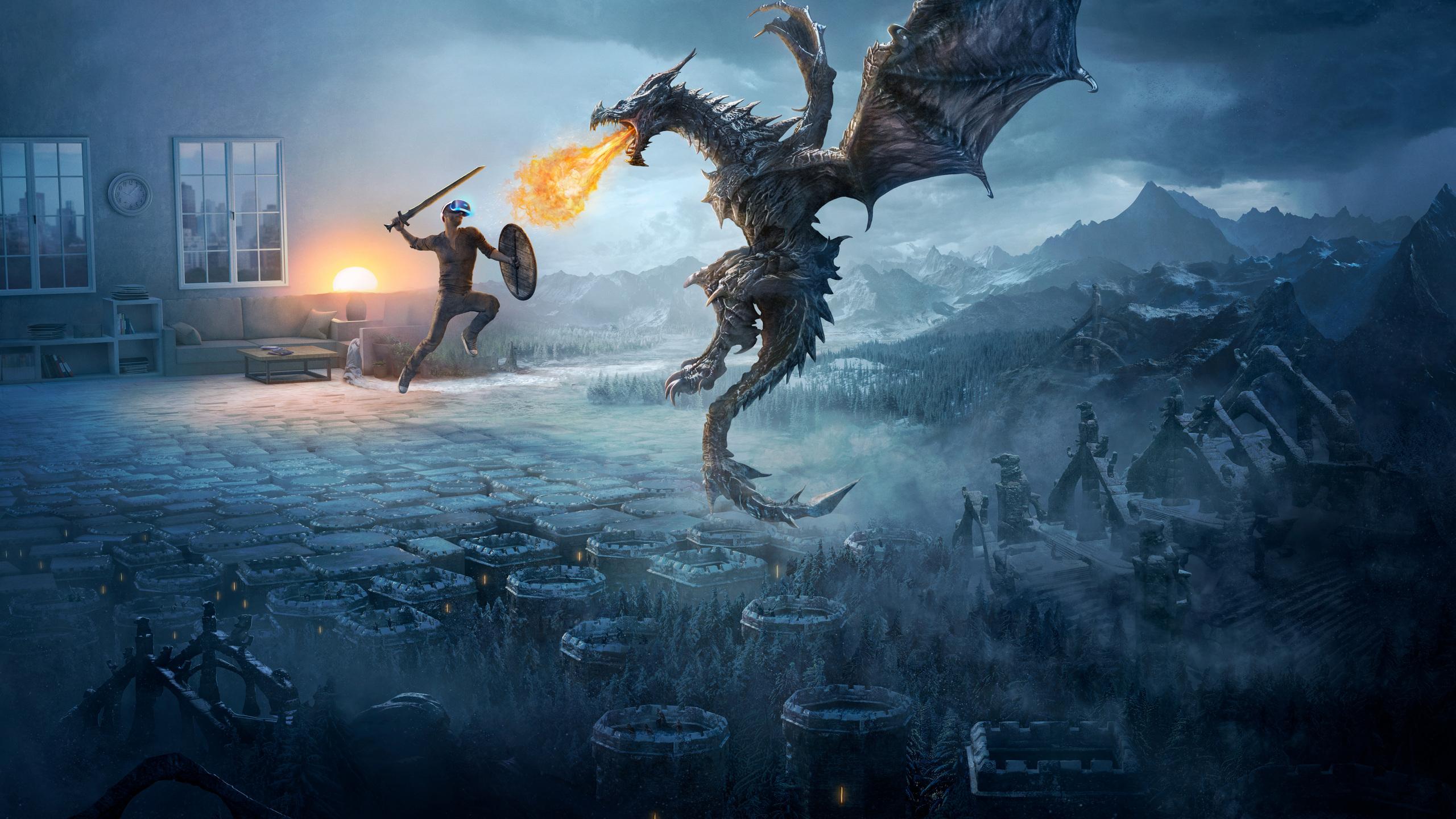 dragon-vs-vr-human-3m.jpg