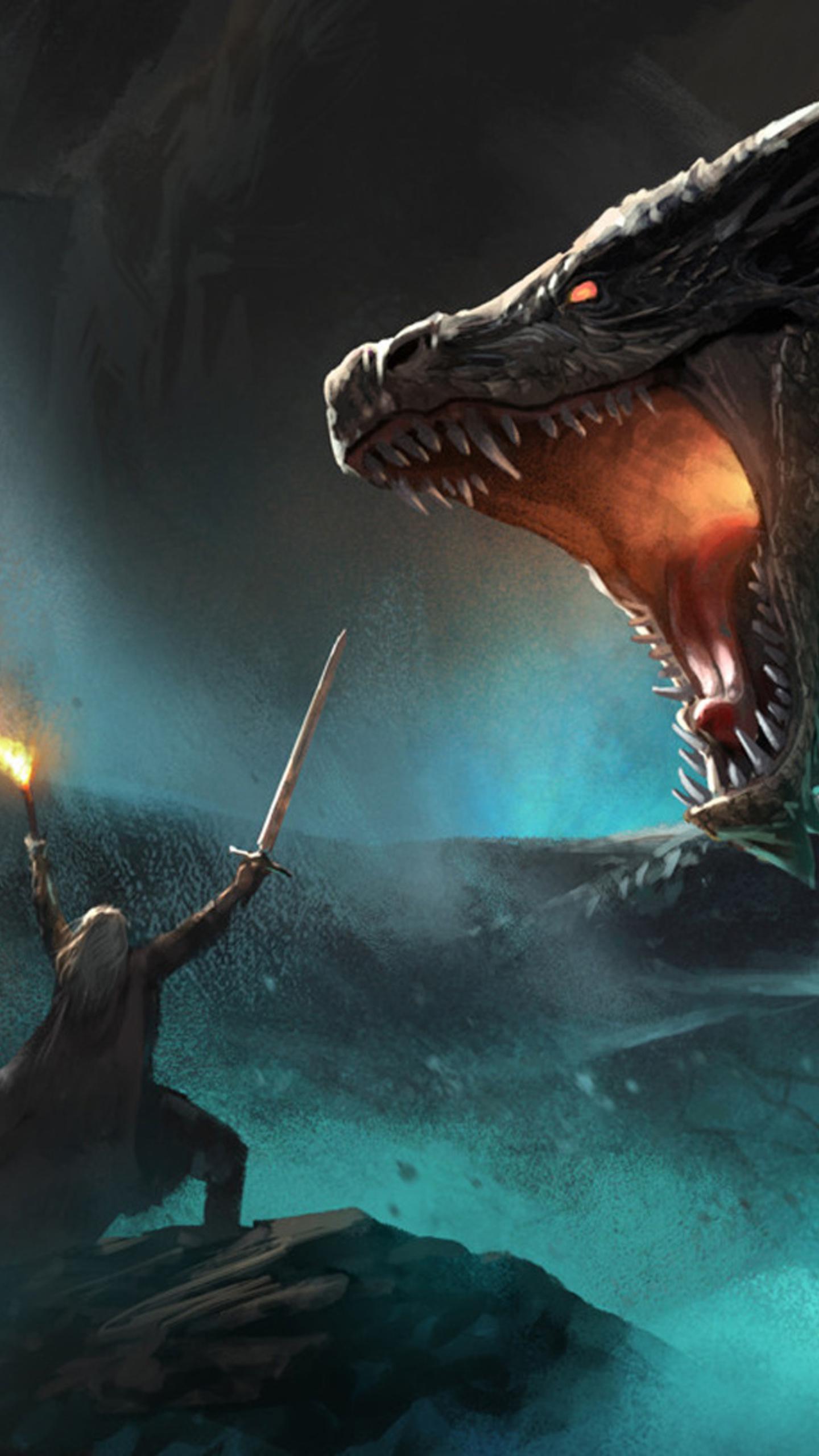 dragon-vs-warrior-artwork-jq.jpg
