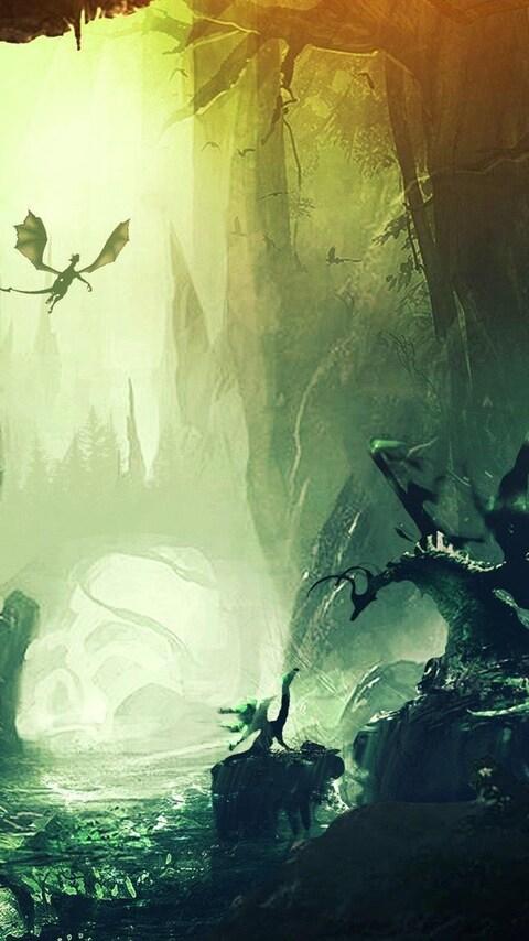 dragon-wings.jpg
